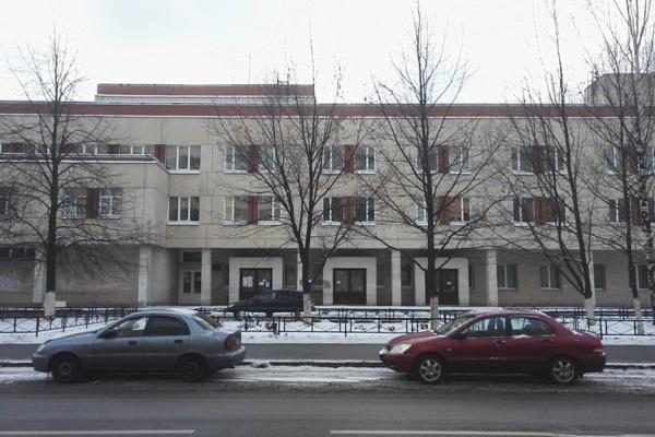Женская консультация красносельского района запись к врачу